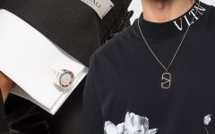 mens fashion jewellery accessories 240x150 - 品味就在举手投足间;型男必备时尚饰品