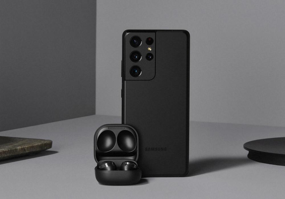 samsung galaxy buds pro 2021 preorder malaysia 005 - [K's Review]盘点最新 Galaxy Buds Pro 耳机的超贴心功能