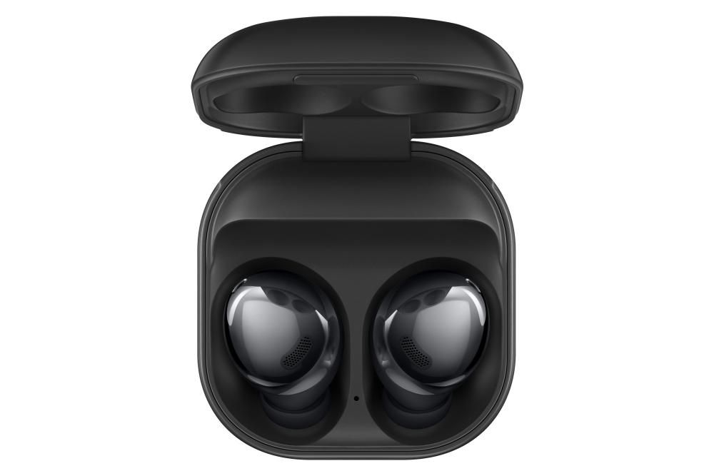 samsung galaxy buds pro 2021 preorder malaysia phantom black - [K's Review]盘点最新 Galaxy Buds Pro 耳机的超贴心功能