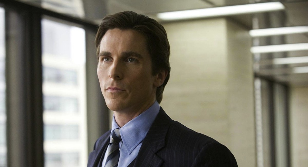 top chistian bale movies you dont want to miss - 你可能还没看过的 Christian Bale 电影精选