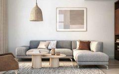 home design inspiration of nordic scandinavian style 240x150 - 北欧风居家设计的诀窍就在这