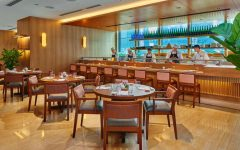 kl new japanese restaurant bars to visit 2021 240x150 - 到城中3家新日式餐厅,一解你对日本旅游的渴望!