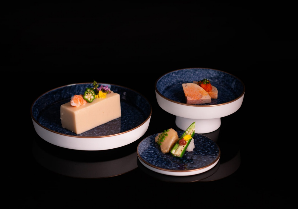 kl new japanese restaurant bars to visit 2021 hoshun 002 - 到城中3家新日式餐厅,一解你对日本旅游的渴望!