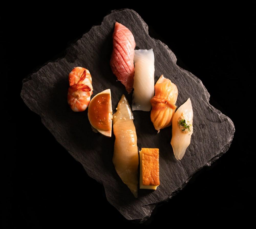 kl new japanese restaurant bars to visit 2021 hoshun 003 - 到城中3家新日式餐厅,一解你对日本旅游的渴望!