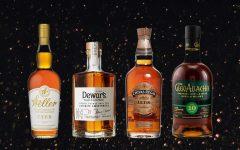 world whiskies awards 2021 240x150 - 年度威士忌大赏WWA获奖榜单出炉!