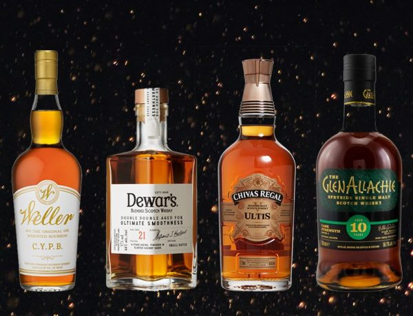 world whiskies awards 2021 600x460 - 年度威士忌大赏WWA获奖榜单出炉!