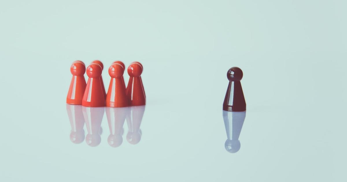 5 things good leader wants to hear 2 - 好领导最想听到的5句话