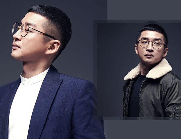 Khoon Hooi kingssleeve cover 600x460 - 疫周年,和设计师 Khoon Hooi 聊「变」