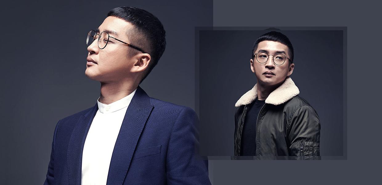 Khoon Hooi kingssleeve cover - 疫周年,和设计师 Khoon Hooi 聊「变」