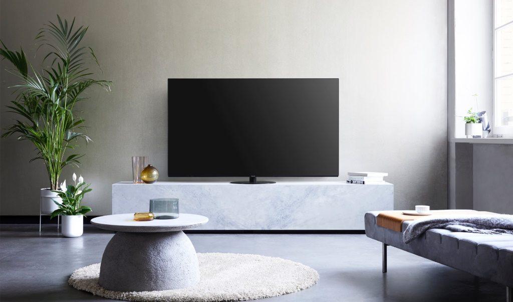 panasonic hz1000 3 1024x602 - 3款最新OLED智能电视