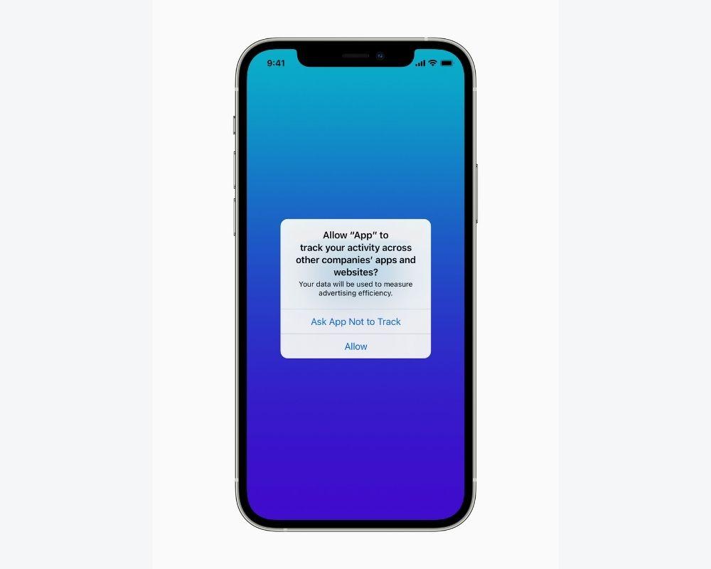 Untitled design 7 - 10个让你马上更新 iOS 14.5 的全新功能