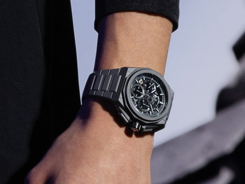 big bold masculine new watches 2021 800x600 - Home
