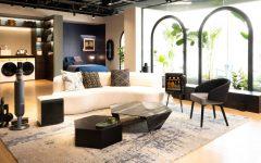samsung bespoke home 2021 malaysia 001 240x150 - 个性化生活空间不再是梦!Samsung Bespoke Home
