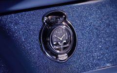 bovet 1822 rolls royce collaboration boattail timepieces 240x150 - 3000小时的倾心之作!BOVET 与劳斯莱斯开启订制新境界