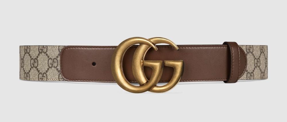 fathers day 2021 gift guide gucci belt - 父情节送什么?帮你备一份最全礼物清单