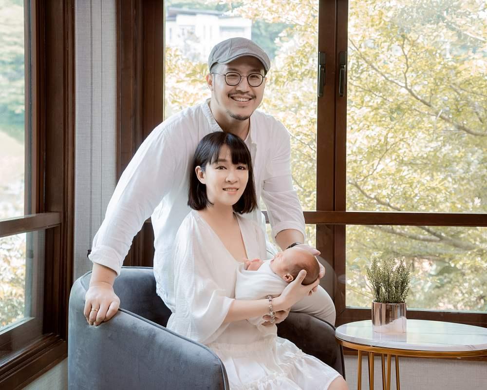 fathers day feature rookie dad experience josh lai 001 - 父亲节特备:新手爸爸畅谈初体验