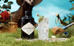 hendricks gin world cucumber day 2021 240x150 - 年度世界黄瓜日,在家自娱自乐