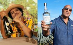 celebrities that owns a liquor brand 240x150 - 5 位拥有自创美酒品牌的名人!