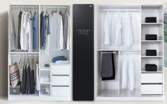 lg styler smart closet malaysia 001 240x150 - LG Styler 智能衣柜哪里不一样?