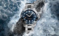 mido ocean star 600 chronometer 001 240x150 - 细数 Mido Ocean Star 深潜600米腕表的6大新看点!