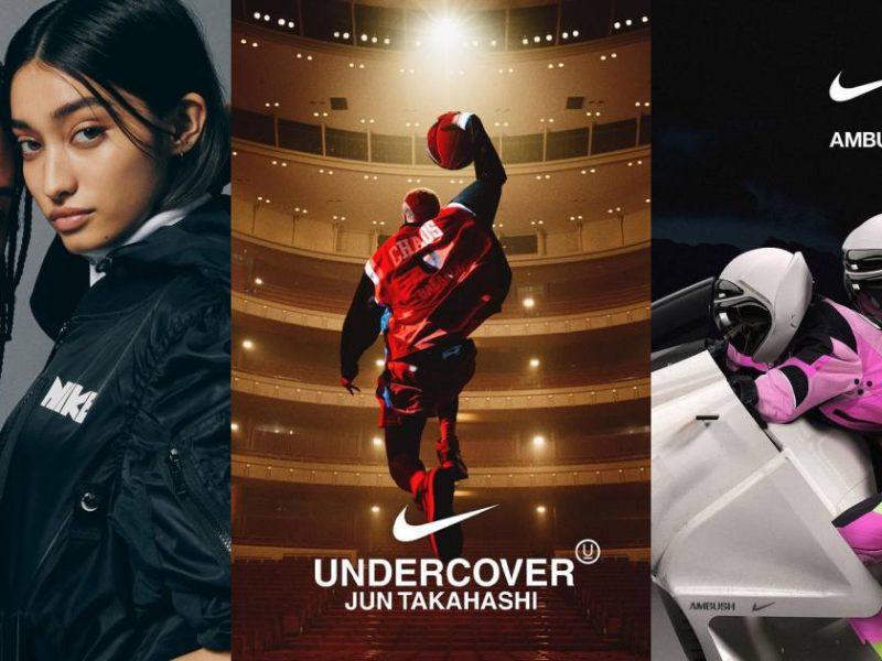 nike tokyo collaborations undercover ambush sacai 800x600 - Home