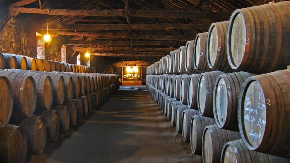 Port Wine - 威士忌入门:什么是单一麦芽威士忌?