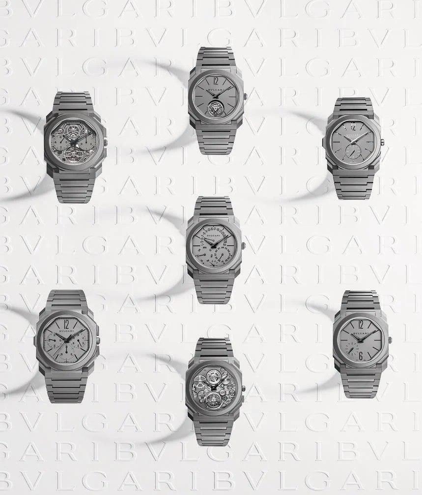 "bvlgari geneva watch days 2021 - Geneva Watch Days 2021 今天开跑!以""实体数位化""模式举行"