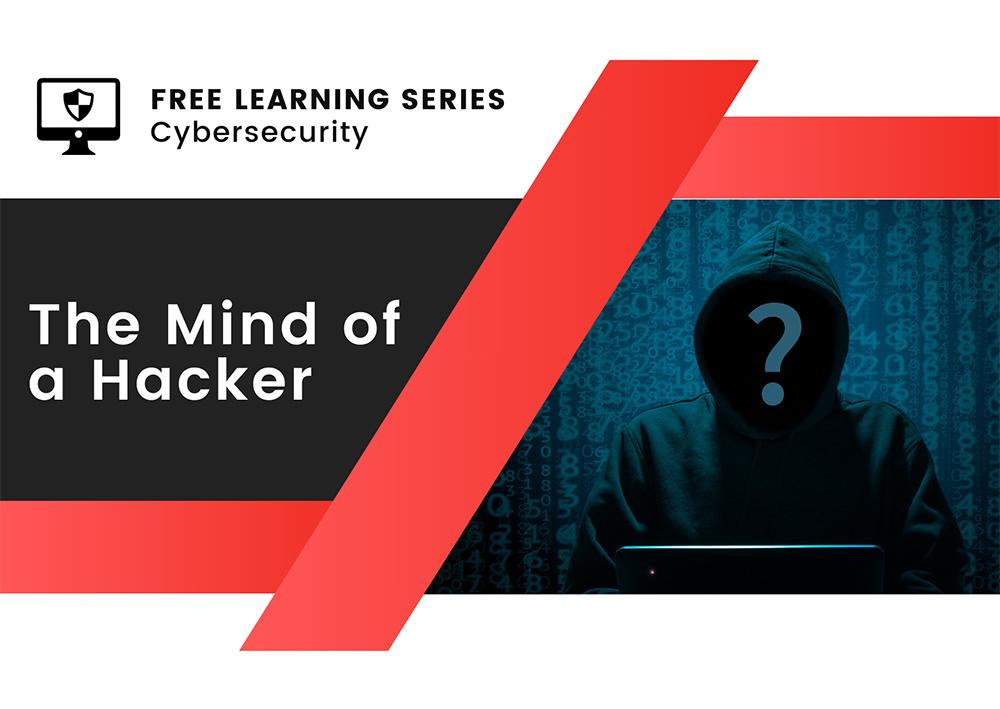 cybers hackers - 9种免费线上学习:数字营销、数据分析、网络安全等等!