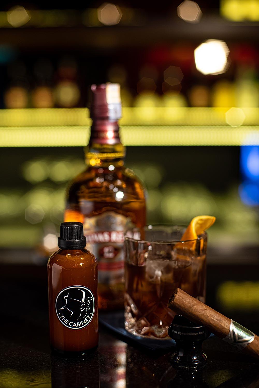enjoy a 10 discount on pairing items  - 参与线上虚拟酒吧,支持本地酒吧!