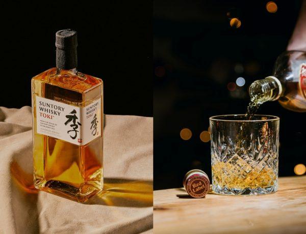whiskeys for beginner 2021 600x460 - 6款适合新手的入门级威士忌