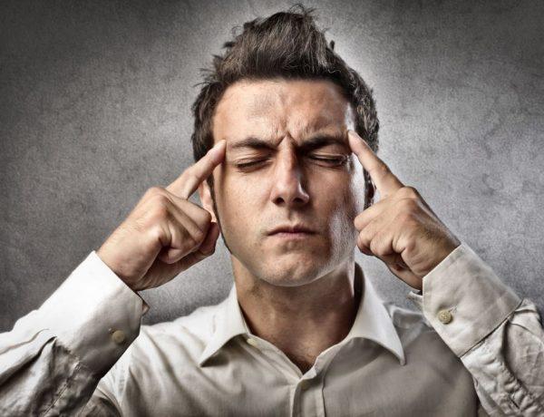 anxiety is killing me 600x460 - 我们应该如何面对与处理焦虑?