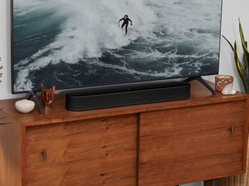 beam tv surfing 800x600 - Home