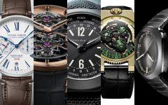 geneva watch days 2021 six cover 240x150 - 一览 Geneva Watch Days 2021 最受瞩目的6款腕表
