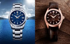 grand seiko heritage 2021 240x150 - Seiko 欢庆140周年!添两款 Grand Seiko Heritage 限量版腕表