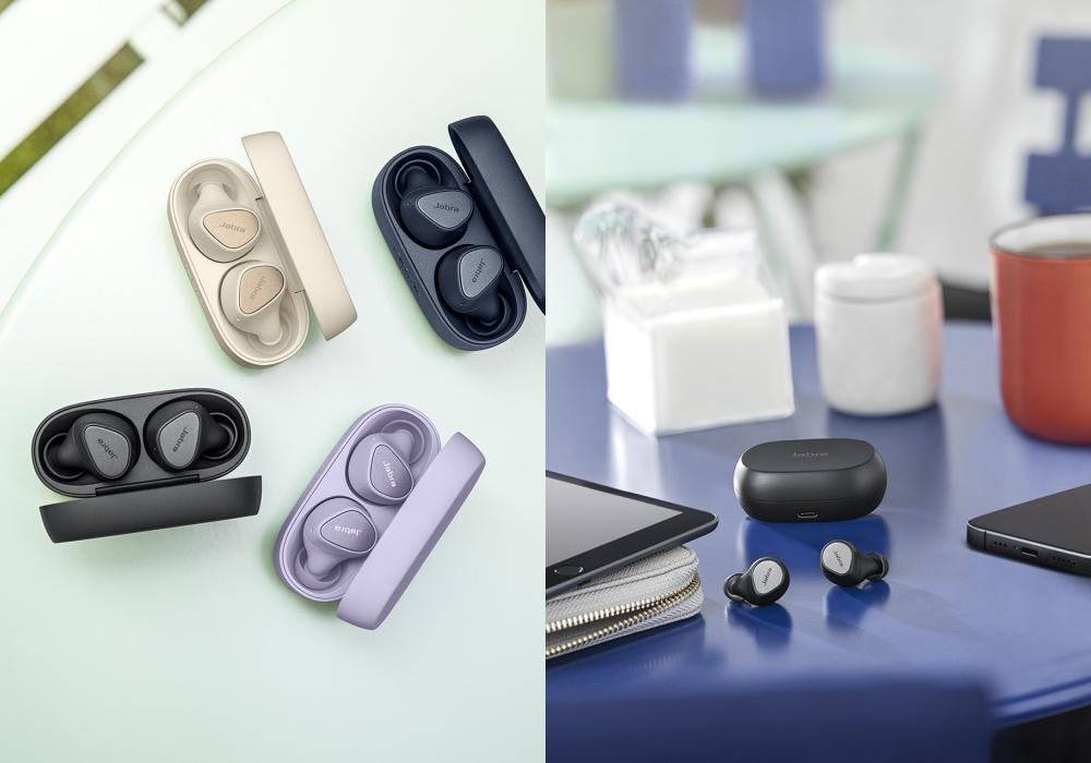 jabra elite ear buds 2021 - Jabra 打造新时代Elite真无线耳塞式耳机!