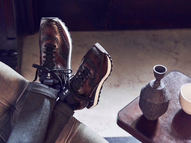 luxury sneaker berluti fly cover 800x600 - Home