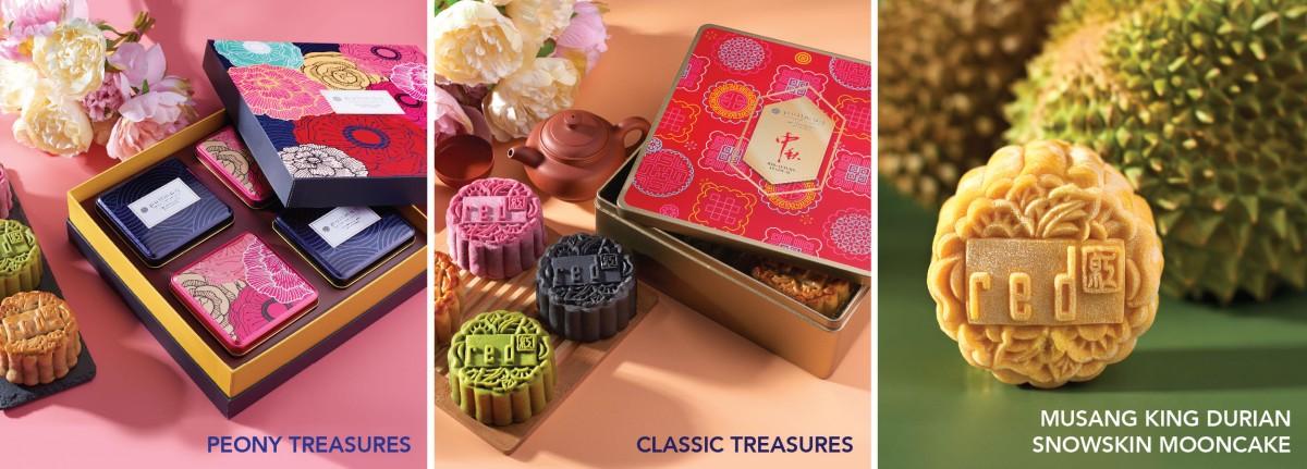 pullman kl mooncake 2021 banner - 12款最适合商务送礼的高级月饼礼盒