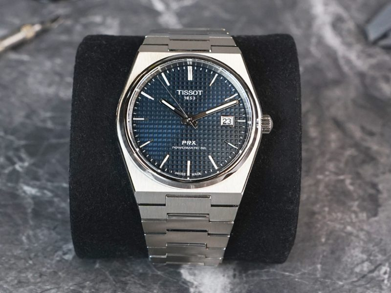 tissot prx powermatic 80 automatic movement blue dial cover 800x600 - Home