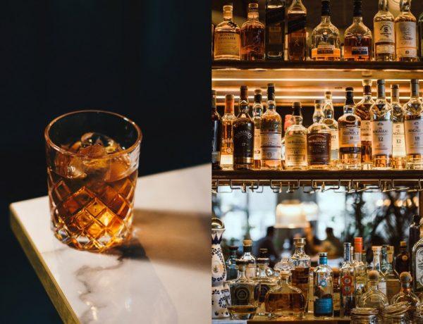 what is Single Malt Scotch Whisky 600x460 - 威士忌入门:什么是单一麦芽威士忌?