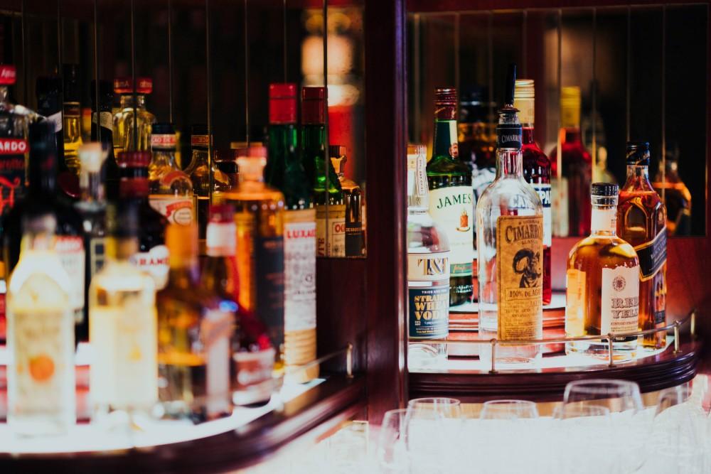 what is Single Malt Scotch Whisky for beginner - 威士忌入门:什么是单一麦芽威士忌?