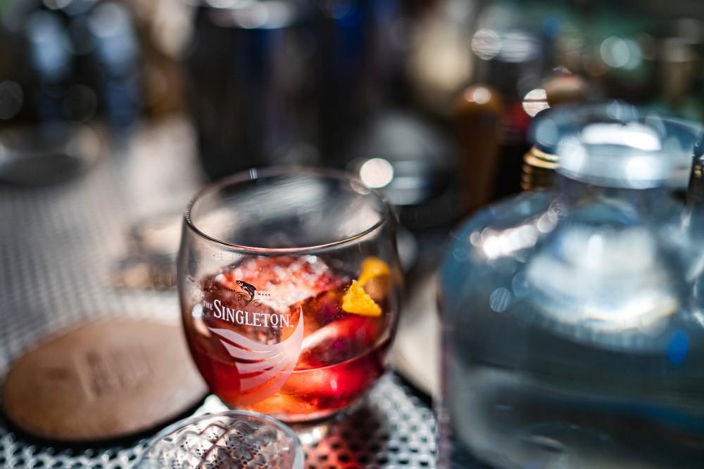what is Single Malt Scotch Whisky singleton - 威士忌入门:什么是单一麦芽威士忌?