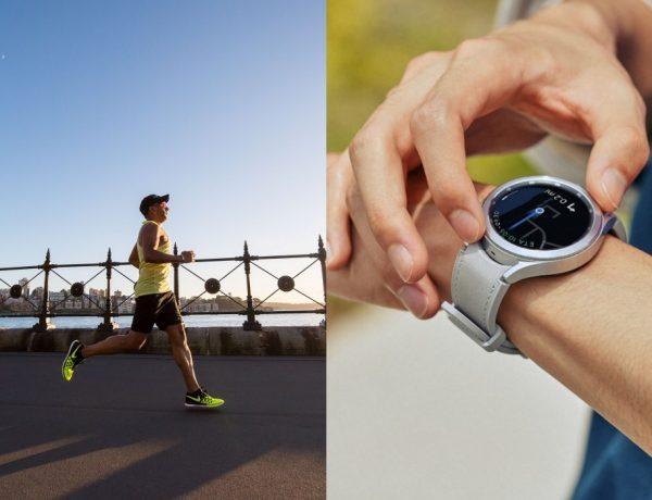 galaxy watch workout companion 600x460 - 智能表如何激励你持续锻炼身体?