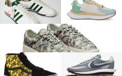sneaker 5 cover 240x150 - 5款必入手的精致联名款运动鞋!