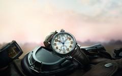 Longines Avigation Watch A7 BIG 240x150 - Longines Avigation 复刻版飞行腕表复古创新