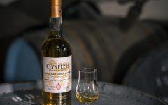 Diageo International Scotch Whisky Day Clynelish 240x150 - Diageo 欢庆第二届国际苏格兰日!