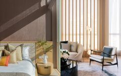 The Morgan Penthouse design BIG  240x150 - The Morgan Penthouse 别致的奢雅生活!