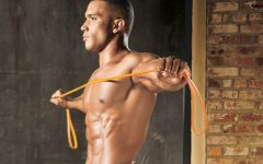 men fitness lose weight plan BIG  240x150 - 塑身甩脂,重拾健壮线条!