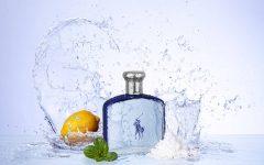 ralph lauren polo ultra blue cover 240x150 - Ralph Lauren Polo Ultra Blue 激发你的内在狂野