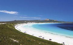 western australia beaches cover 240x150 - 遨游西澳大利亚海洋