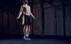 10 jump rope exercises men workout BIG  240x150 - 10招简易的跳绳动作,有效燃烧脂肪